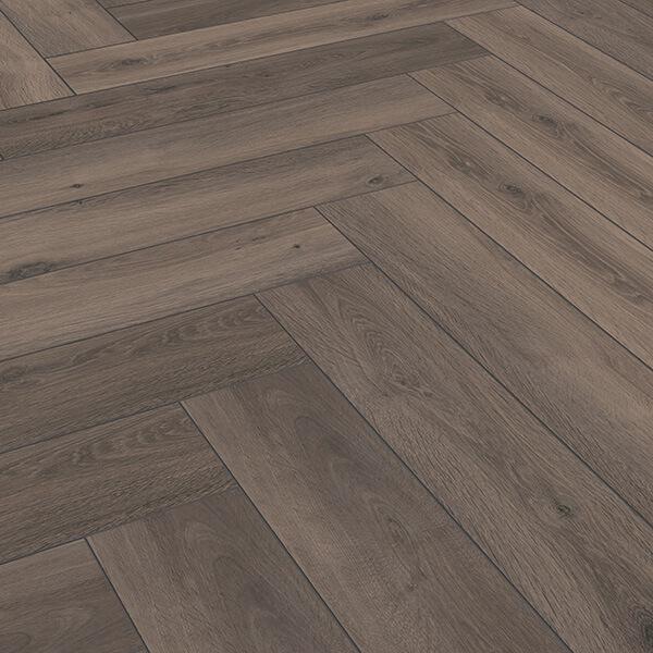 Laminatova podlaha 3860 DUB FERRARA KTXHEB-3860A0