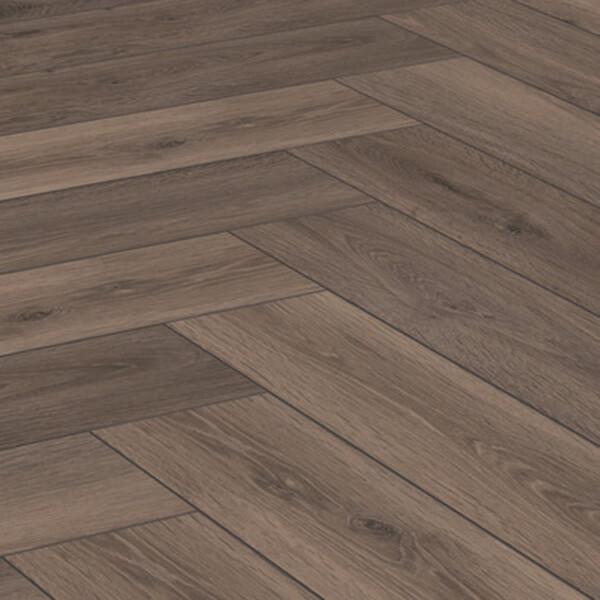 Laminátové podlahy 3860 DUB FERRARA KTXHEB-3860A0 | Floor Experts