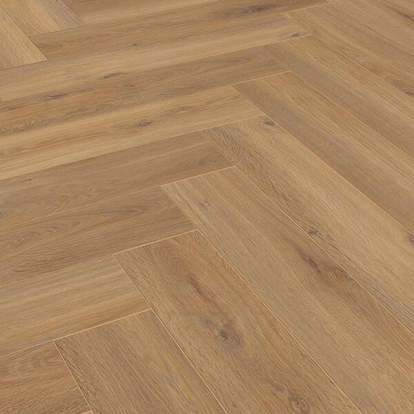 Laminatova podlaha 3861 DUB PISA KTXHEB-3861A0