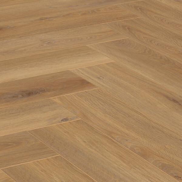 Laminátové podlahy 3861 DUB PISA KTXHEB-3861A0 | Floor Experts