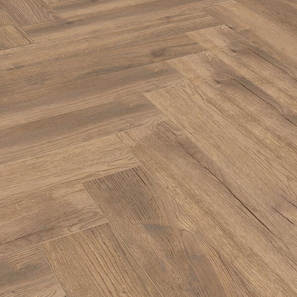 Laminatova podlaha 4764 DUB TREVISO KTXHEB-4764A0