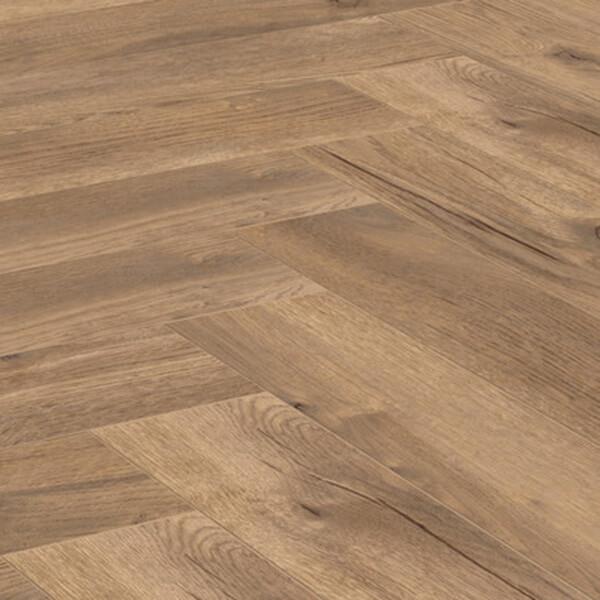 Laminátové podlahy 4764 DUB TREVISO KTXHEB-4764A0 | Floor Experts