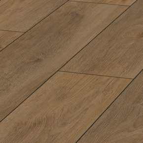 Laminátové podlahy 5068 DUB DALLAS BROWN LFSTRA-4957/0 | Floor Experts