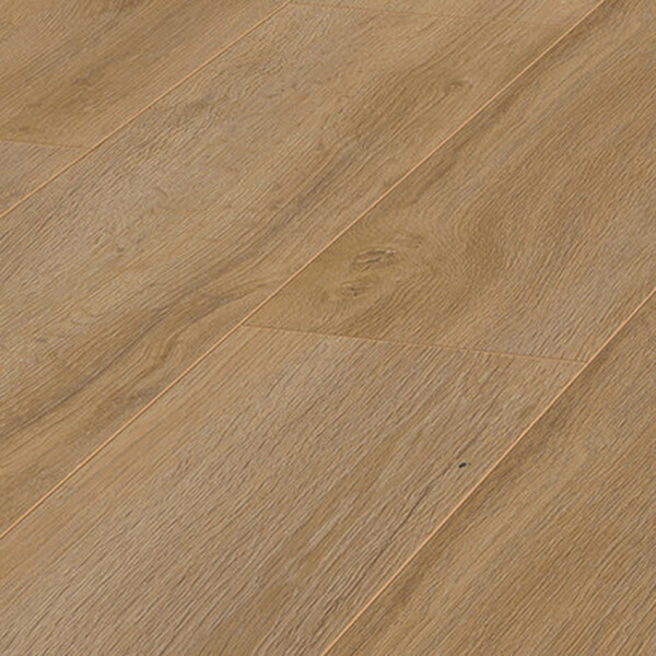 Laminátové podlahy 5066 DUB DALLAS NATURE LFSTRA-4955/0 | Floor Experts
