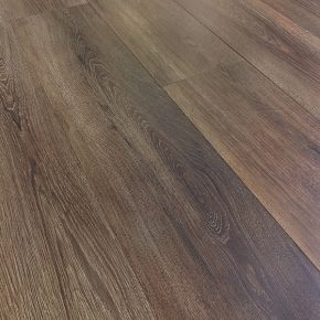 Laminátové podlahy 4748 DUB RIO SWPSOL-4748/0 | Floor Experts