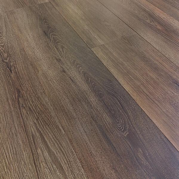 Laminátové podlahy 4748 DUB RIO SWPSOL-4748/0   Floor Experts