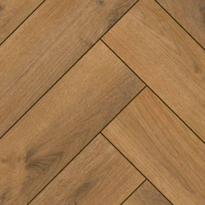 Laminátové podlahy DUB HARMONY VABHER-0805A0 | Floor Experts