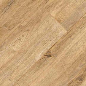 Laminátové podlahy DUB VALLEY VABCOU-1208/0 | Floor Experts