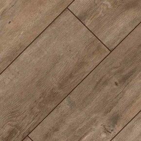 Laminátové podlahy DUB SHEFFILED VABCOU-1209/0 | Floor Experts