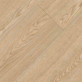Laminátové podlahy DUB LONDON VABCON-1010/0 | Floor Experts