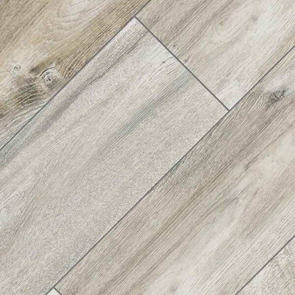 Laminátové podlahy DUB PEARL VABCON-1011/0 | Floor Experts
