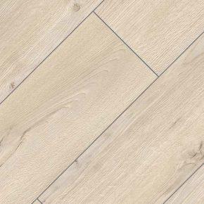 Laminátové podlahy DUB BRIXTON VABCON-1009/0 | Floor Experts