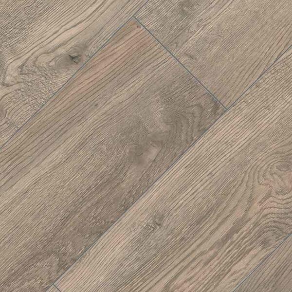 Laminátové podlahy DUB BRADFORD VABCON-1008/0 | Floor Experts