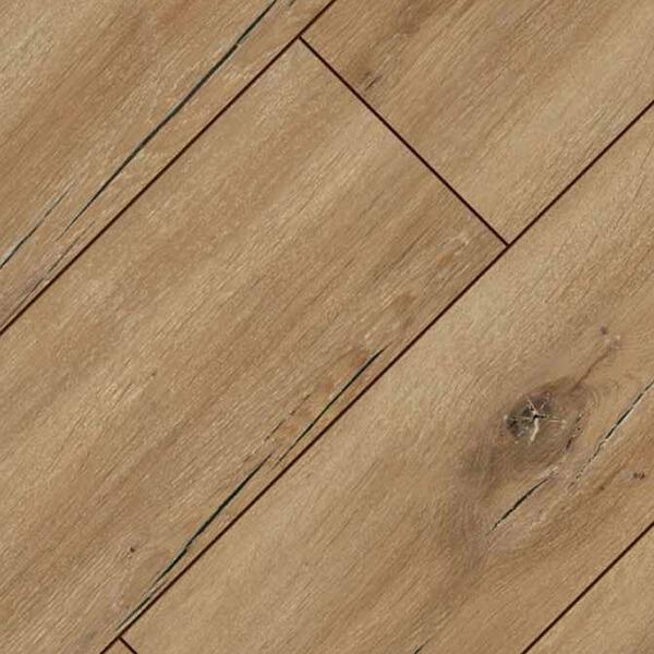 Laminátové podlahy DUB STRAIGHT VABCON-1007/0 | Floor Experts