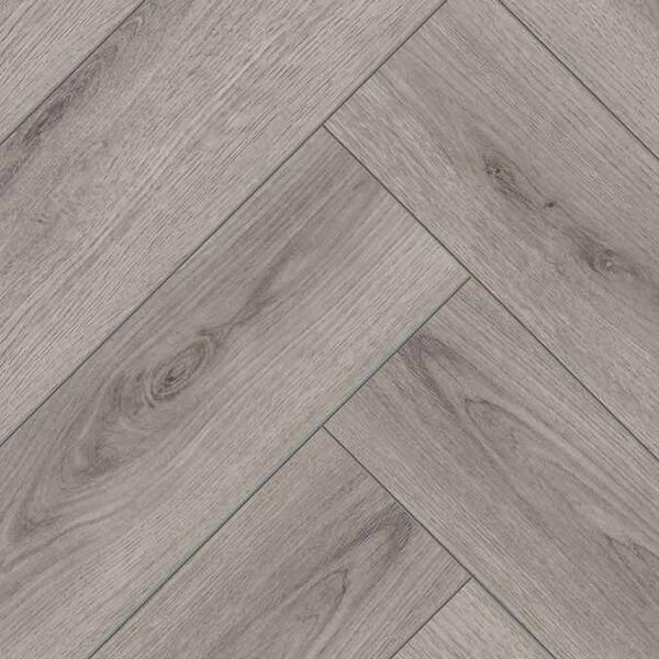 Laminátové podlahy DUB HARMONY GREY VABHER-0807A0 | Floor Experts