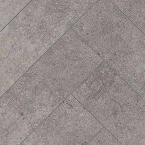 Laminátové podlahy CERSAI VABHER-0808A0 | Floor Experts