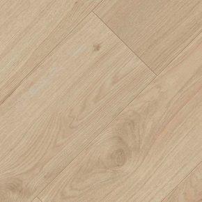 Laminátové podlahy DUB WELLNESS VABCOS-825V/0 | Floor Experts