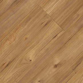 Laminátové podlahy BREST PURE VABCOS-826V/0 | Floor Experts