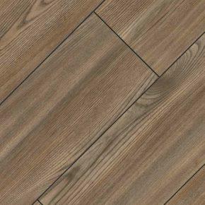 Laminátové podlahy BREST SUNRISE VABCOS-828V/0 | Floor Experts