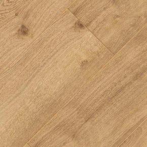 Laminátové podlahy DUB BALTIMORE VABCOS-827V/0 | Floor Experts