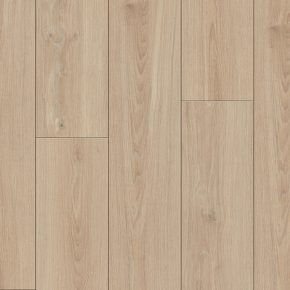 Laminátové podlahy 4184 DUB STRASBOURG LFSTRA-3073/1 | Floor Experts