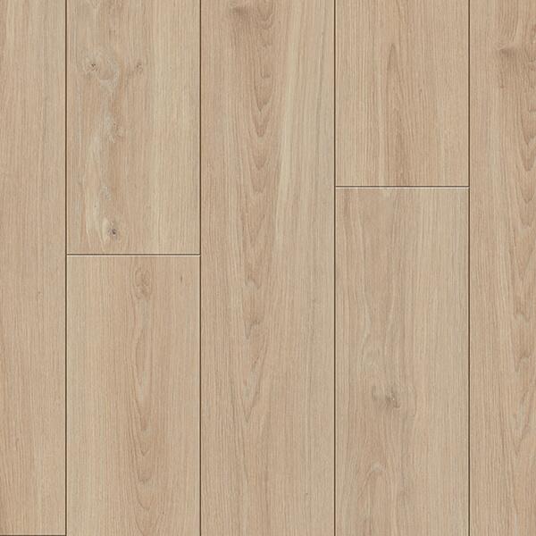 Laminátové podlahy 4184 DUB STRASBOURG LFSTRA-3073/1   Floor Experts