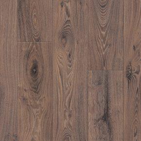 Laminátové podlahy 4601 DUB ETERNAL LFSTRA-3590/1 | Floor Experts