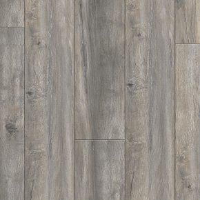 Laminátové podlahy 4683 DUB SAVAGE GREY LFSTRA-3572/1 | Floor Experts