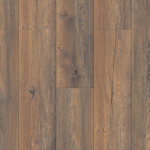 Laminátové podlahy 4681 DUB SAVAGE LFSTRA-3570/1 | Floor Experts
