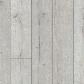 Laminátové podlahy 4292 DUB LODGE WHITE LFSTRA-3181/1 | Floor Experts