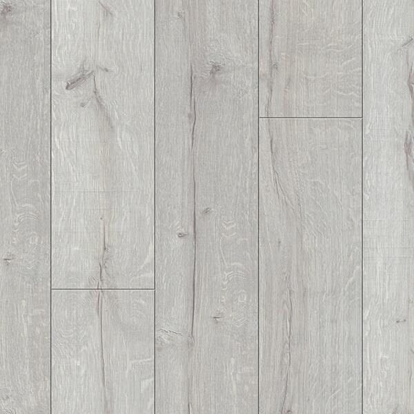Laminátové podlahy 4292 DUB LODGE WHITE LFSTRA-3181/1   Floor Experts