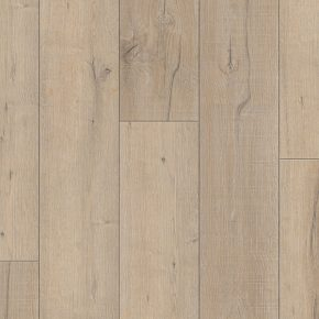 Laminátové podlahy 4291 DUB LODGE NATURE LFSTRA-3180/1 | Floor Experts