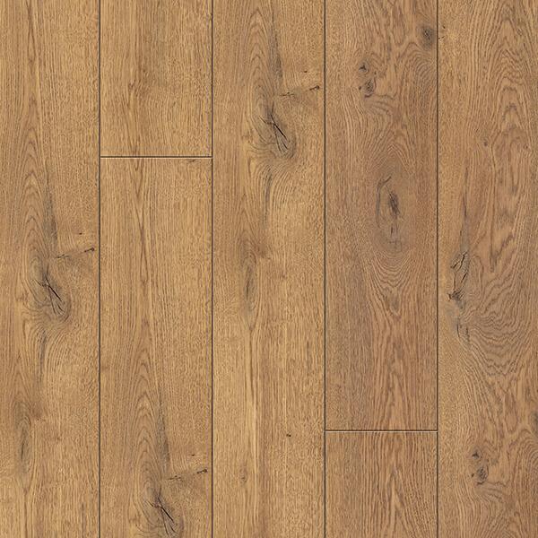 Laminátové podlahy 4779 DUB BOHEMIA LFSTRE-3668/1   Floor Experts