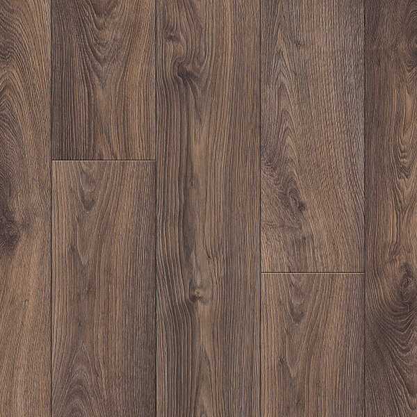 Laminátové podlahy 5802 DUB MAYOR BROWN LFSPRE-4791/1 | Floor Experts