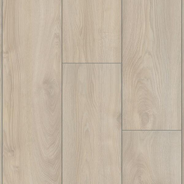 Laminátové podlahy 5863 DUB TERRA LIGHT LFSROY-4752/1 | Floor Experts