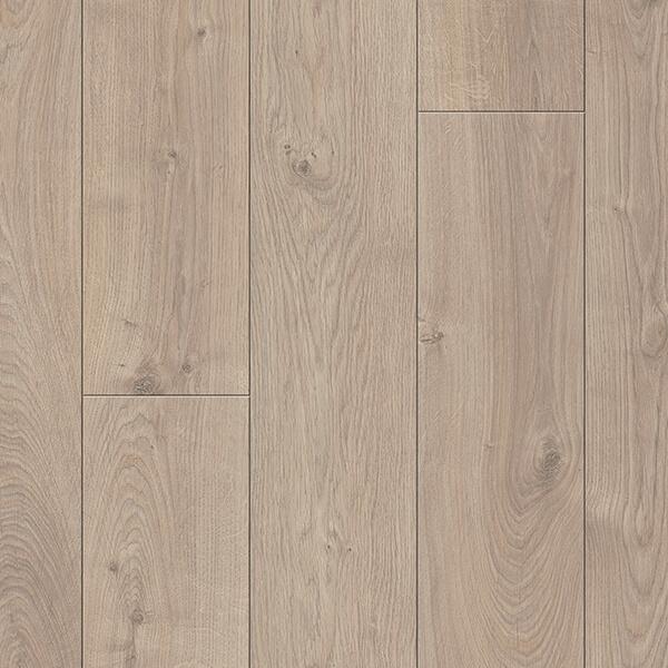 Laminátové podlahy 4192 DUB DOLOMITES BEIGE LFSPRE-3081/1 | Floor Experts