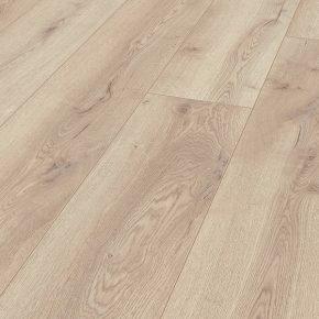 Laminátové podlahy 5839 DUB SUMMIT BEIGE LFSROY-4728/1 | Floor Experts