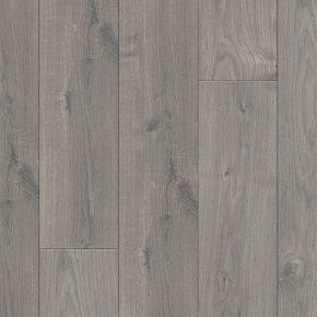 Laminátové podlahy 4603 DUB ALPINE ANTHRACITE LFSTRA-3592/1 | Floor Experts