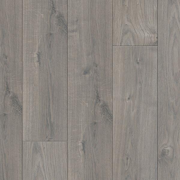 Laminátové podlahy 4603 DUB ALPINE ANTHRACITE LFSTRA-3592/1   Floor Experts