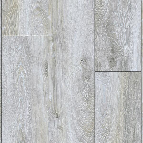 Laminátové podlahy 5808 DUB STONE SILVER LFSROY-4797/1   Floor Experts