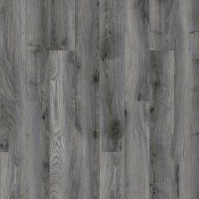 Laminátové podlahy K375 DUB TOMAHAWK KROFDV-K375/0 | Floor Experts