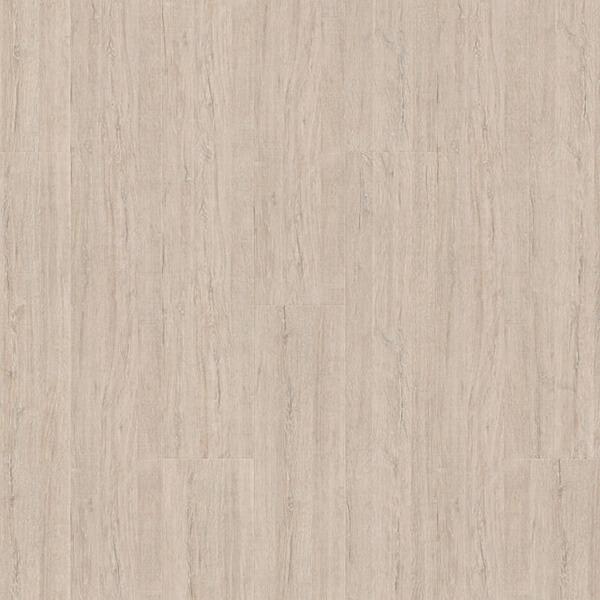 Laminátové podlahy 5529 OREGON KROCMC-5529/0 | Floor Experts
