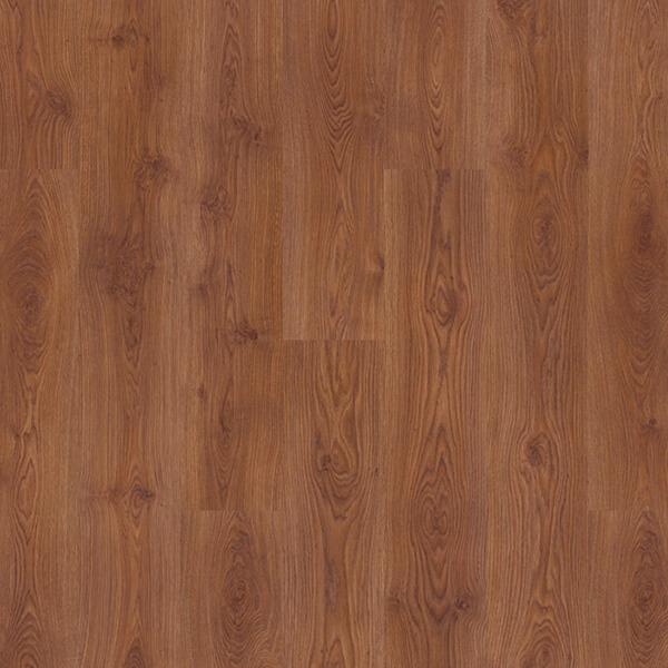 Laminátové podlahy 8721 DUB MARANELLO KROCMC-8721/0   Floor Experts
