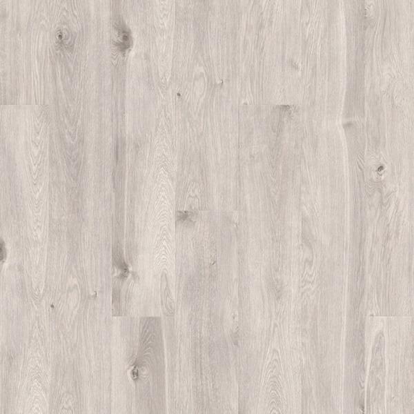 Laminátové podlahy K394 DUB VALKYRIE KROCMC-K394/0 | Floor Experts
