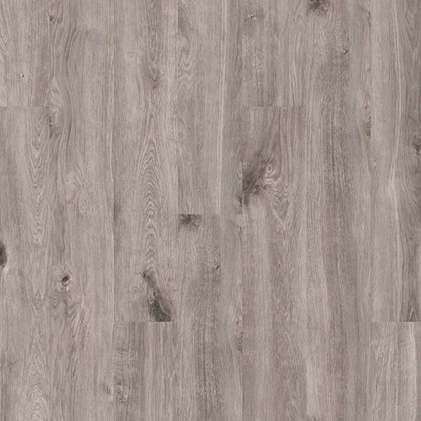 Laminátové podlahy K395 DUB TORNADO KROCMC-K395/0 | Floor Experts