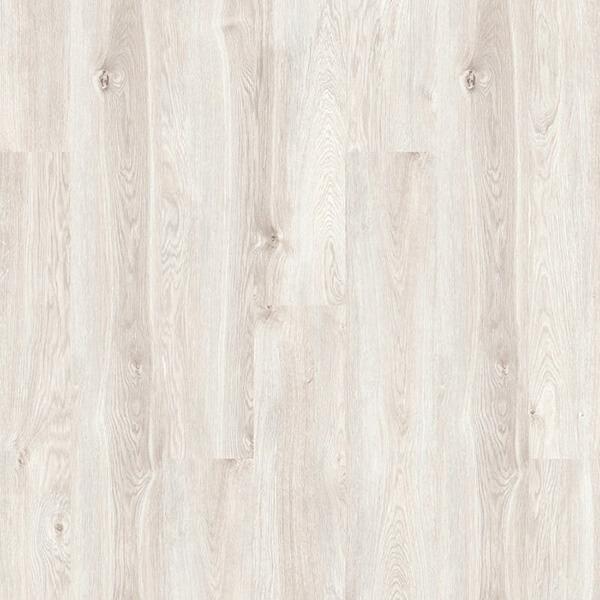 Laminátové podlahy K396 DUB SKYDIVE KROCMC-K396/0 | Floor Experts