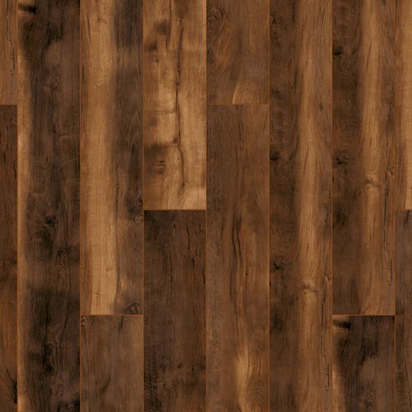 Laminátové podlahy K411 DUB LAGNUA KROVIC-K411/0 | Floor Experts
