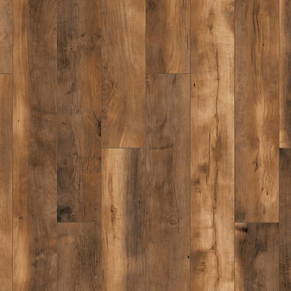 Laminátové podlahy K412 DUB DOUBLOON KROVIC-K412/0   Floor Experts