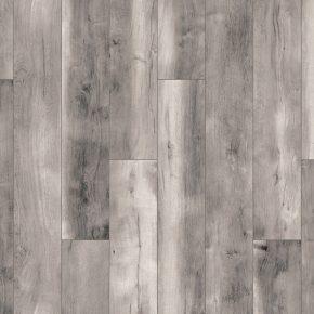 Laminátové podlahy K413 DUB BLACKWATER KROVIC-K413/0 | Floor Experts