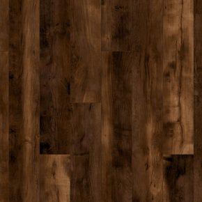 Laminátové podlahy K414 DUB CORSAIR KROVIC-K414/0 | Floor Experts